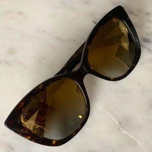 Diffeyewear Becky Sunglasses